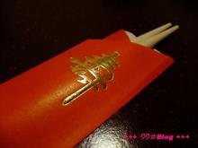 +++ りり☆Blog evolution +++ 広島在住OLの何かやらかしてる日記(・ω・)-20100102_019.jpg