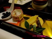 +++ りり☆Blog evolution +++ 広島在住OLの何かやらかしてる日記(・ω・)-20100102_022.jpg
