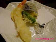 +++ りり☆Blog evolution +++ 広島在住OLの何かやらかしてる日記(・ω・)-20100102_023.jpg