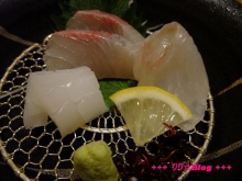 +++ りり☆Blog evolution +++ 広島在住OLの何かやらかしてる日記(・ω・)-20100102_025.jpg