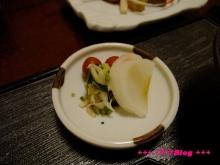 +++ りり☆Blog evolution +++ 広島在住OLの何かやらかしてる日記(・ω・)-20100102_028.jpg