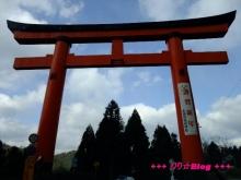 +++ りり☆Blog evolution +++ 広島在住OLの何かやらかしてる日記(・ω・)-20100103_009.jpg