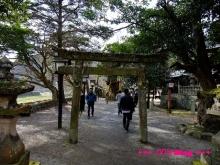 +++ りり☆Blog evolution +++ 広島在住OLの何かやらかしてる日記(・ω・)-20100103_056.jpg