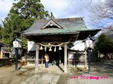 +++ りり☆Blog evolution +++ 広島在住OLの何かやらかしてる日記(・ω・)-20100103_062.jpg