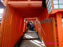 +++ りり☆Blog evolution +++ 広島在住OLの何かやらかしてる日記(・ω・)-20100103_070.jpg