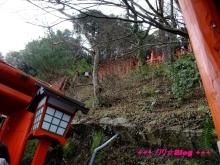 +++ りり☆Blog evolution +++ 広島在住OLの何かやらかしてる日記(・ω・)-20100103_076.jpg