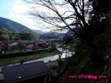 +++ りり☆Blog evolution +++ 広島在住OLの何かやらかしてる日記(・ω・)-20100103_077.jpg