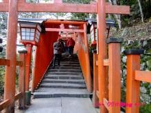 +++ りり☆Blog evolution +++ 広島在住OLの何かやらかしてる日記(・ω・)-20100103_090.jpg