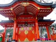 +++ りり☆Blog evolution +++ 広島在住OLの何かやらかしてる日記(・ω・)-20100103_095.jpg