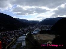 +++ りり☆Blog evolution +++ 広島在住OLの何かやらかしてる日記(・ω・)-20100103_096.jpg