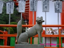 +++ りり☆Blog evolution +++ 広島在住OLの何かやらかしてる日記(・ω・)-20100103_120.jpg