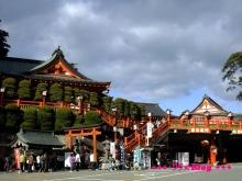 +++ りり☆Blog evolution +++ 広島在住OLの何かやらかしてる日記(・ω・)-20100103_123.jpg