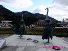 +++ りり☆Blog evolution +++ 広島在住OLの何かやらかしてる日記(・ω・)-20100103_132.jpg
