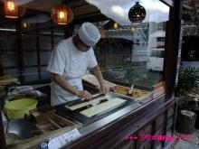 +++ りり☆Blog evolution +++ 広島在住OLの何かやらかしてる日記(・ω・)-20100103_151.jpg