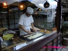 +++ りり☆Blog evolution +++ 広島在住OLの何かやらかしてる日記(・ω・)-20100103_152.jpg