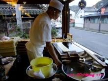+++ りり☆Blog evolution +++ 広島在住OLの何かやらかしてる日記(・ω・)-20100103_153.jpg