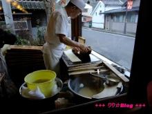 +++ りり☆Blog evolution +++ 広島在住OLの何かやらかしてる日記(・ω・)-20100103_155.jpg