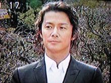 +++ りり☆Blog evolution +++ 広島在住OLの何かやらかしてる日記(・ω・)-DVC00314.jpg