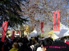 +++ りり☆Blog evolution +++ 広島在住OLの何かやらかしてる日記(・ω・)-20100124_006.jpg