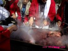 +++ りり☆Blog evolution +++ 広島在住OLの何かやらかしてる日記(・ω・)-20100124_008.jpg