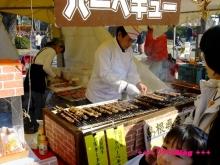 +++ りり☆Blog evolution +++ 広島在住OLの何かやらかしてる日記(・ω・)-20100124_011.jpg