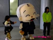 +++ りり☆Blog evolution +++ 広島在住OLの何かやらかしてる日記(・ω・)-20100124_028.jpg