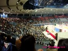 +++ りり☆Blog evolution +++ 広島在住OLの何かやらかしてる日記(・ω・)-20100124_039.jpg