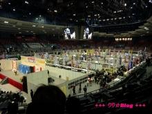 +++ りり☆Blog evolution +++ 広島在住OLの何かやらかしてる日記(・ω・)-20100124_040.jpg