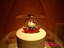 +++ りり☆Blog evolution +++ 広島在住OLの何かやらかしてる日記(・ω・)-20100124_063.jpg