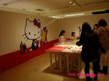 +++ りり☆Blog evolution +++ 広島在住OLの何かやらかしてる日記(・ω・)-20100124_065.jpg