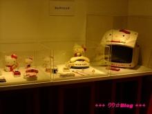 +++ りり☆Blog evolution +++ 広島在住OLの何かやらかしてる日記(・ω・)-20100124_071.jpg