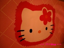 +++ りり☆Blog evolution +++ 広島在住OLの何かやらかしてる日記(・ω・)-20100124_081.jpg