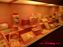 +++ りり☆Blog evolution +++ 広島在住OLの何かやらかしてる日記(・ω・)-20100124_082.jpg