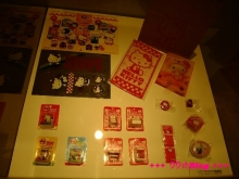 +++ りり☆Blog evolution +++ 広島在住OLの何かやらかしてる日記(・ω・)-20100124_085.jpg