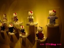 +++ りり☆Blog evolution +++ 広島在住OLの何かやらかしてる日記(・ω・)-20100124_092.jpg
