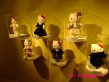 +++ りり☆Blog evolution +++ 広島在住OLの何かやらかしてる日記(・ω・)-20100124_093.jpg