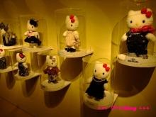+++ りり☆Blog evolution +++ 広島在住OLの何かやらかしてる日記(・ω・)-20100124_094.jpg