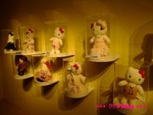 +++ りり☆Blog evolution +++ 広島在住OLの何かやらかしてる日記(・ω・)-20100124_102.jpg