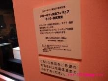 +++ りり☆Blog evolution +++ 広島在住OLの何かやらかしてる日記(・ω・)-20100124_105.jpg