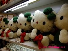 +++ りり☆Blog evolution +++ 広島在住OLの何かやらかしてる日記(・ω・)-20100124_117.jpg