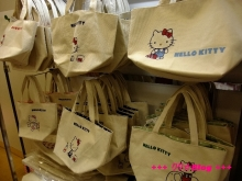 +++ りり☆Blog evolution +++ 広島在住OLの何かやらかしてる日記(・ω・)-20100124_115.jpg