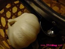+++ りり☆Blog evolution +++ 広島在住OLの何かやらかしてる日記(・ω・)-DSCF6416.jpg
