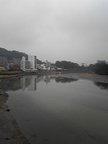 +++ りり☆Blog evolution +++ 広島在住OLの何かやらかしてる日記(・ω・)-DVC00044.jpg