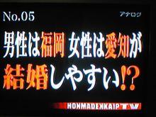 +++ りり☆Blog evolution +++ 広島在住OLの何かやらかしてる日記(・ω・)-DVC00121.jpg