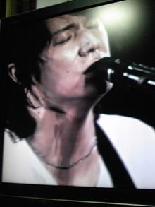 +++ りり☆Blog evolution +++ 広島在住OLの何かやらかしてる日記(・ω・)-DVC00188.jpg