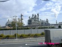 +++ りり☆Blog evolution +++ 広島在住OLの何かやらかしてる日記(・ω・)-20100220_006.jpg