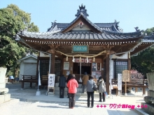 +++ りり☆Blog evolution +++ 広島在住OLの何かやらかしてる日記(・ω・)-20100221_081.jpg