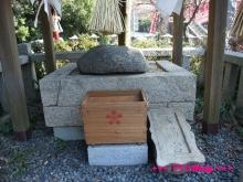 +++ りり☆Blog evolution +++ 広島在住OLの何かやらかしてる日記(・ω・)-20100221_082.jpg