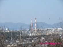 +++ りり☆Blog evolution +++ 広島在住OLの何かやらかしてる日記(・ω・)-20100221_030.jpg