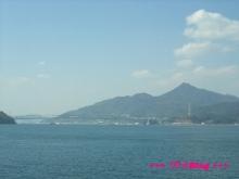 +++ りり☆Blog evolution +++ 広島在住OLの何かやらかしてる日記(・ω・)-20100221_099.jpg